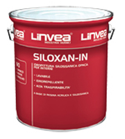 siloxan-in