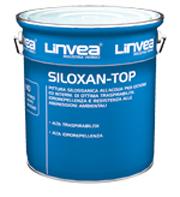 siloxan top