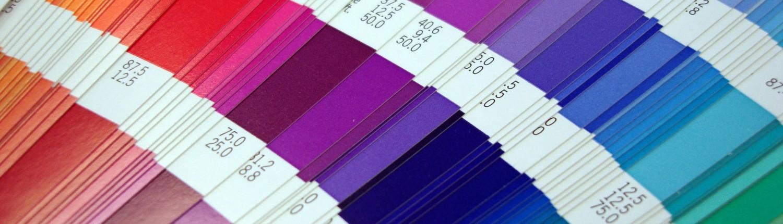 Colorificio casa del colore conselvana colori per - Colori x pitturare casa ...