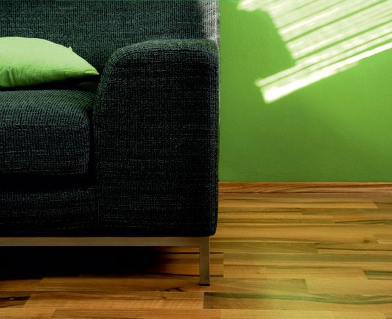 Colori Vernici Per Interni : Pitture per interni u casa del colore conselvana