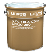 Super Quarzolin