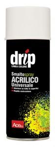 DRIP-UNIVERSALE